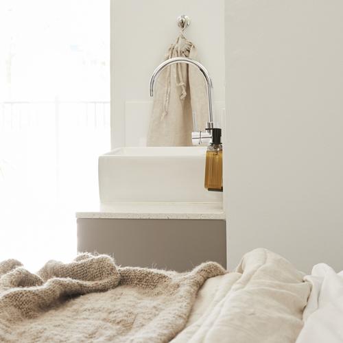 treetop 2 bedroom