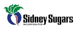 Sidney Sugars logo