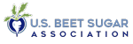 U.S. Beet Sugar Association Logo