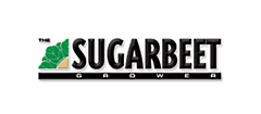 Sugarbeet Grower logo