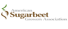 American Sugarbeet Growers Association