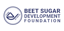 Beet Sugar Development Foundation