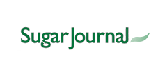 Sugar Journal logo
