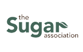 The Sugar Association