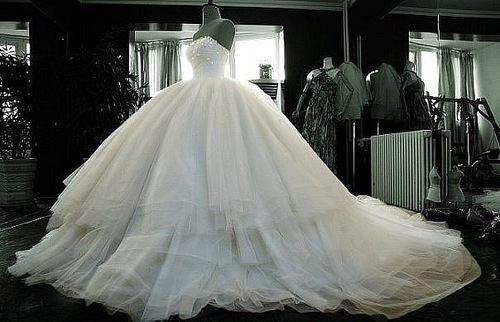Wedding Gown Cleaning and Preservation at 348 Maple Avenue West Vienna VA 22180