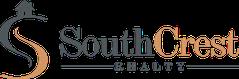 SouthCrest Realty