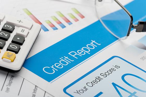 Guide to Real Estate Credit Repair