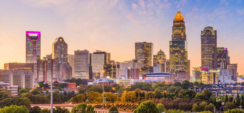 Charlotte Housing Market Trends for 2020