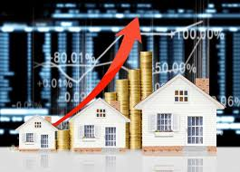 What Makes a Real Estate Market Food For Investors?