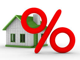 Opportunity Likely Available to Acquire at Discounts with Home Builders