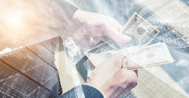 Lenders Face Looming LIBOR Transition Deadlines