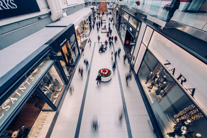 shopping-malls-pexels-photo-374894-1200x800