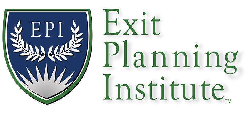 Elite Business Advisors Earn Prestigious CEPA Designation