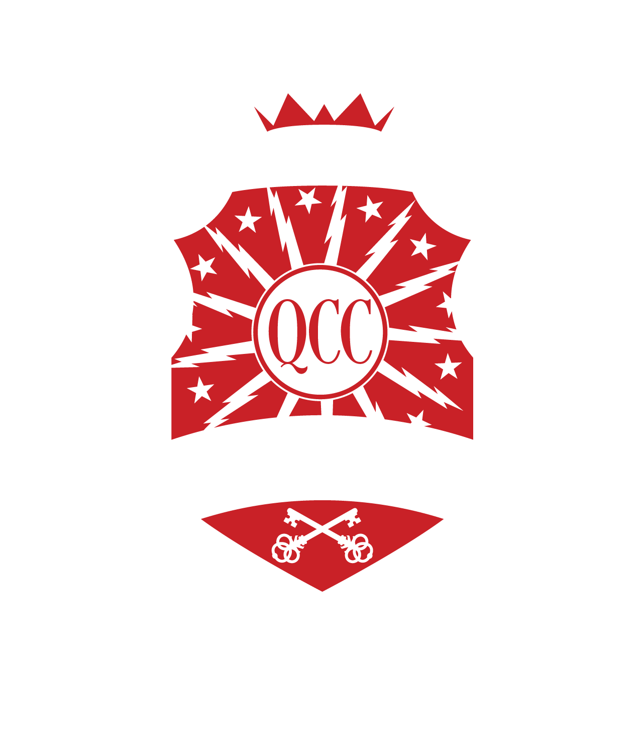 QUEEN CITY COLLABORATIVE