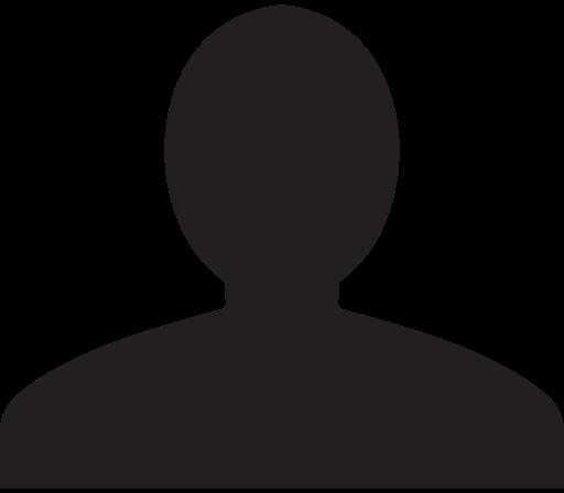iconfinder_silhouette5_216343