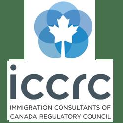 ICCRC - logo