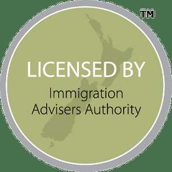 New Zealand Immigration Advisers Authority