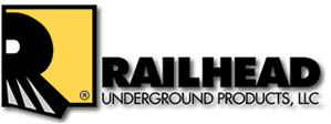 Railhead Underground Products, LLC.