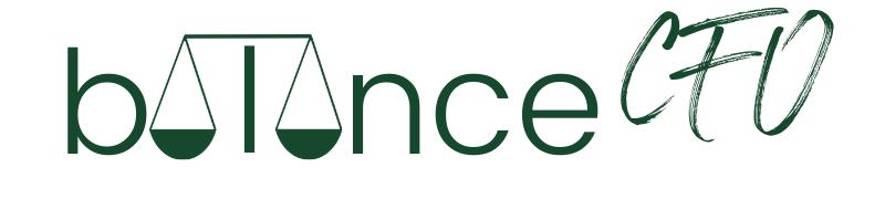 Balance CFO