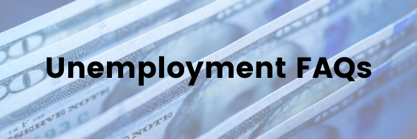 Stimulus Unemployment FAQs
