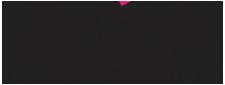 dclark-logo
