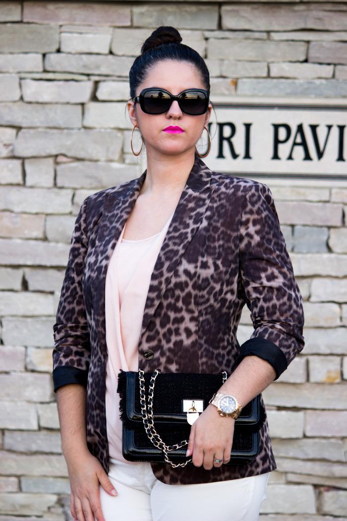 leopard blazer3