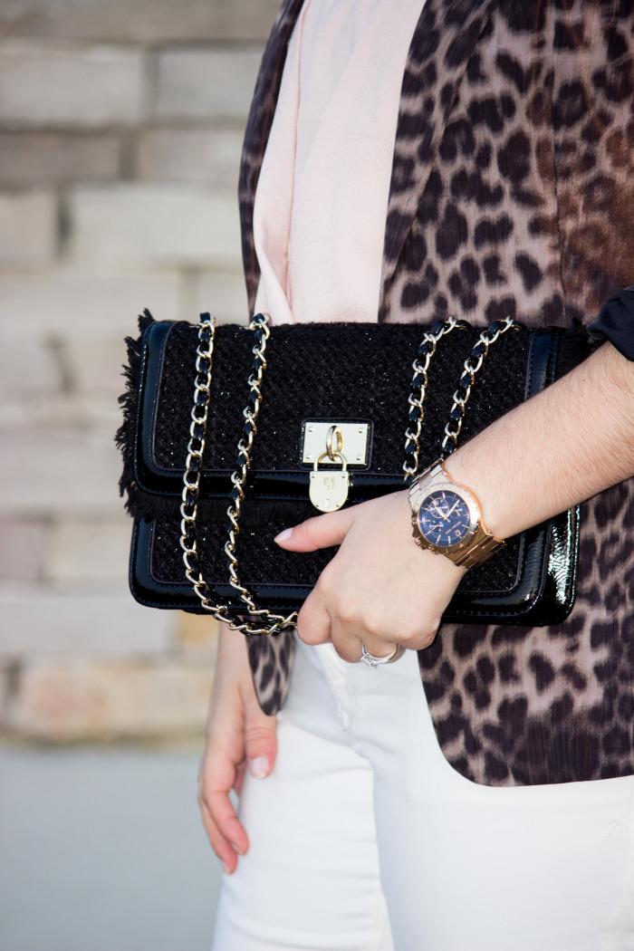 leopard blazer4