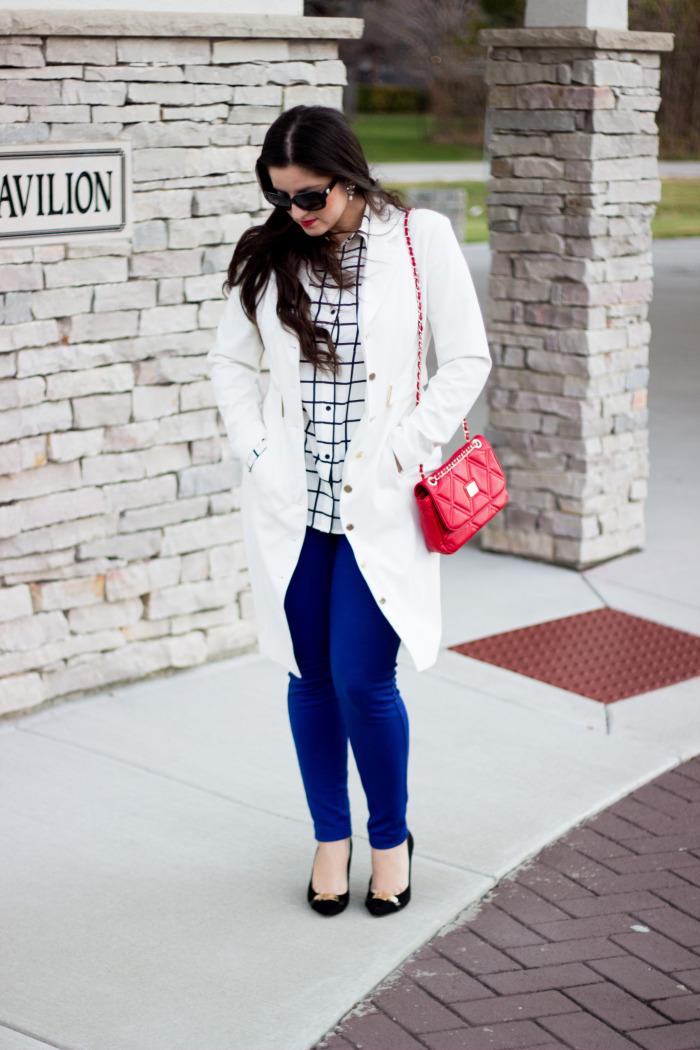 white coat1