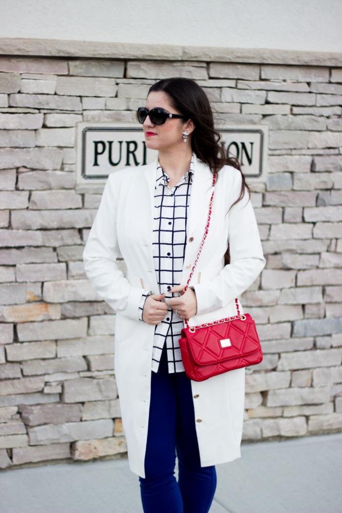 white coat2