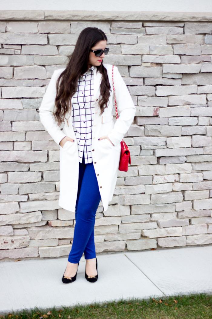 white coat4