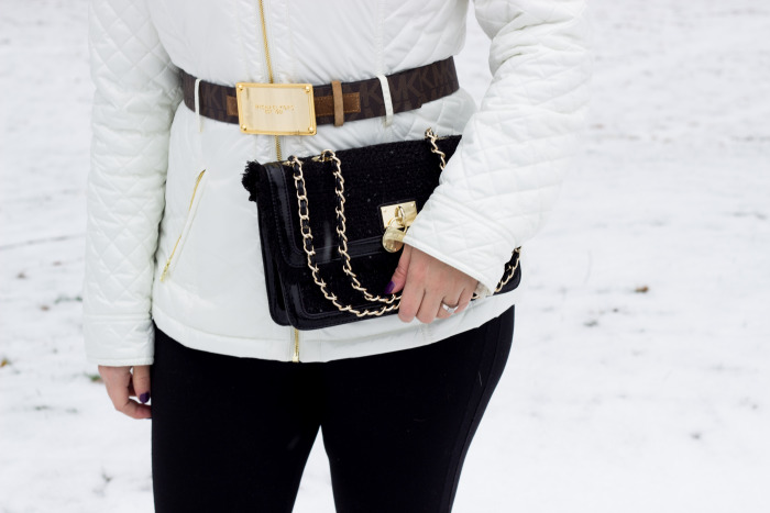 winter wonderland5