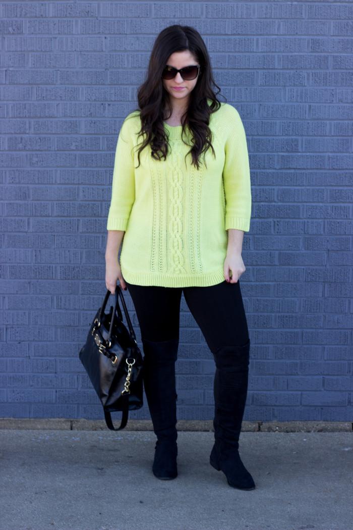 neon sweater3