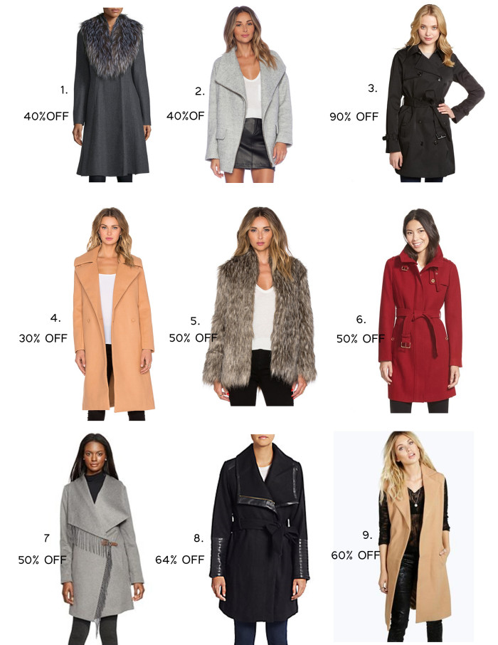 end of season sale, best deals, exclusive discounts, winter fashion sale, great deals, designer discounts, clearance fashion