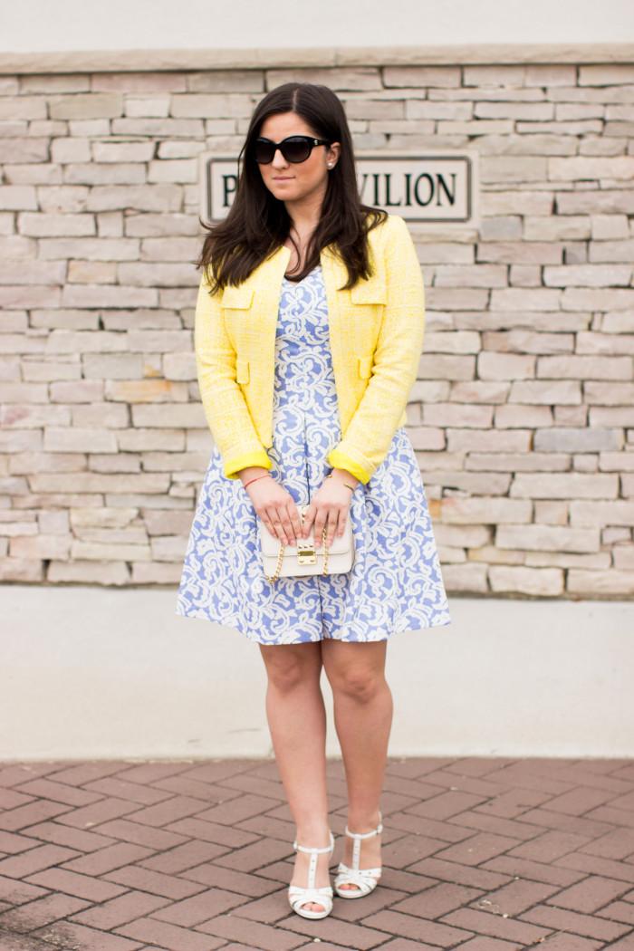 easter dress2