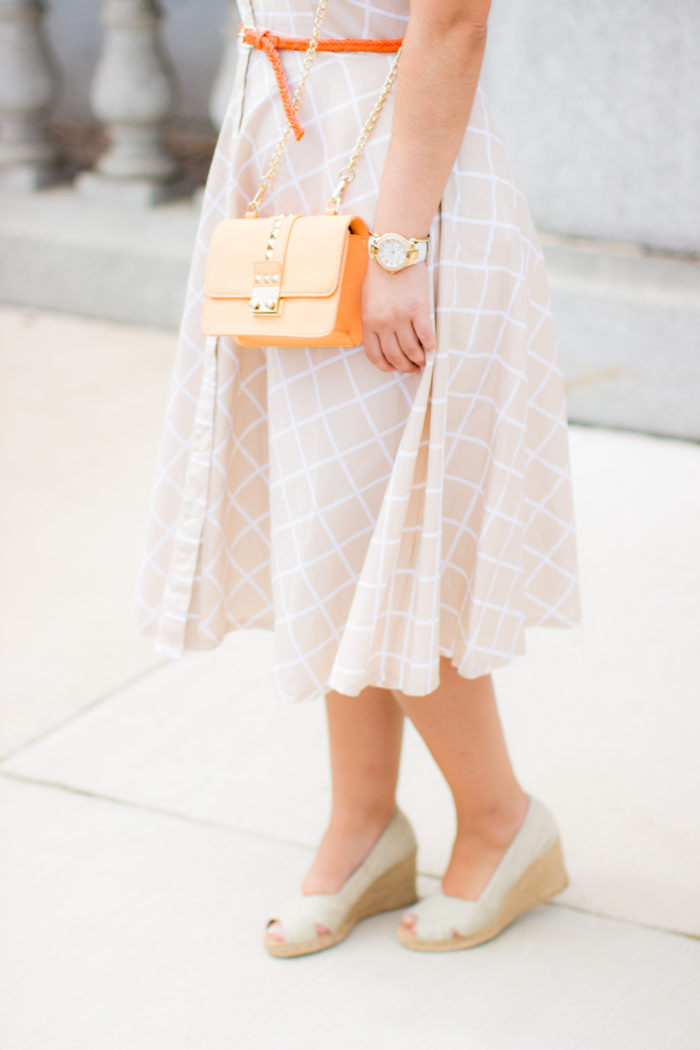 vintage style dress3