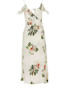 Must have dresses under $100