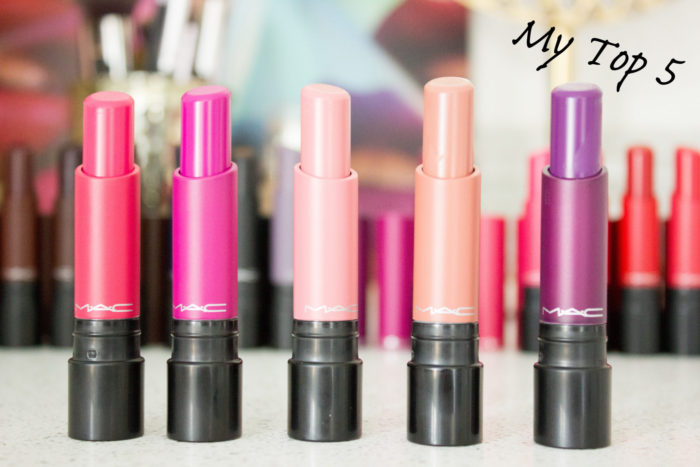 mac liptensity, mac liptensity lipstick review, new mac lip collection, my favorite mac lipstick,