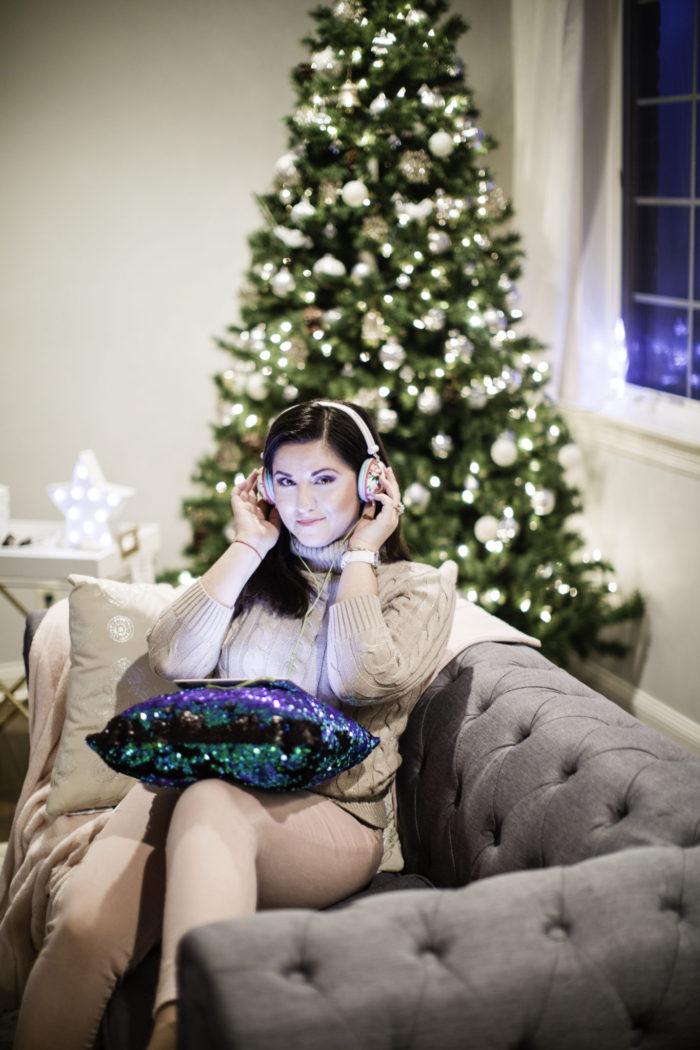 best-stocking-stuffer-ideas-for-teenage-girls10
