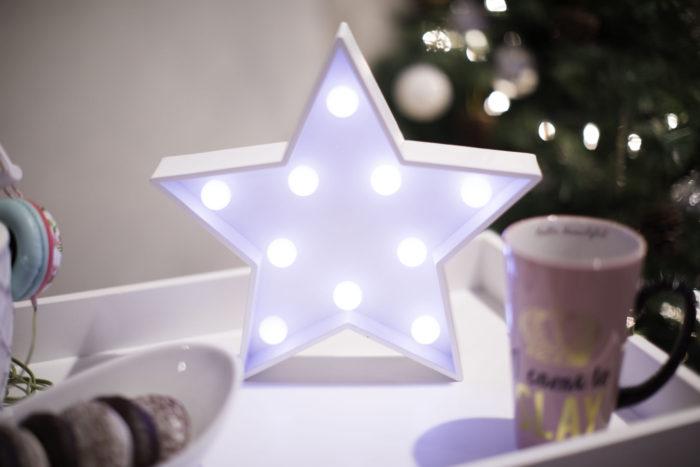 best-stocking-stuffer-ideas