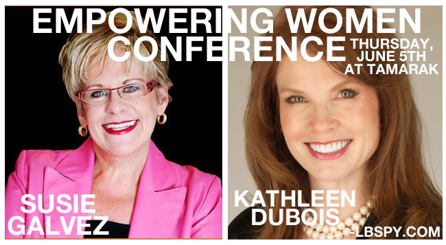 women conference 2014