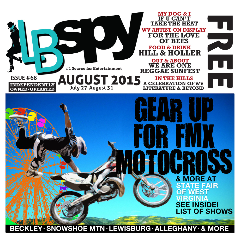 LBPY 68 COVER