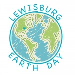 Lewisburg WV earth day celebration at wild bean