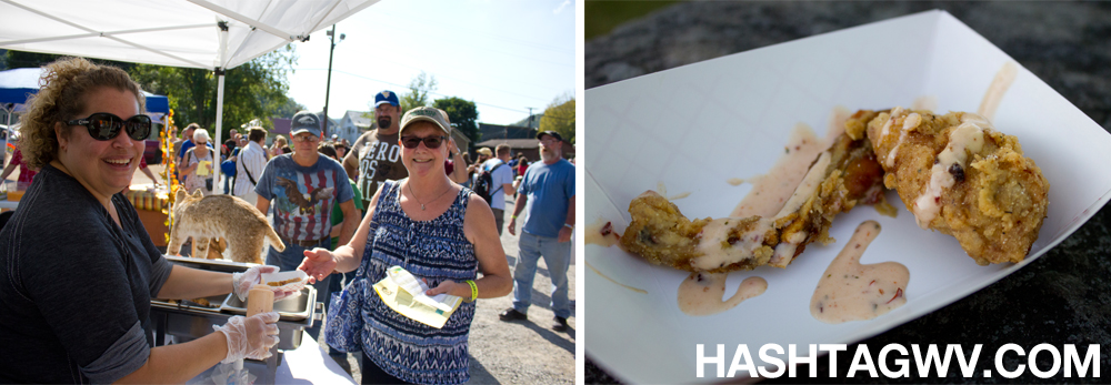 roadkill-cookoff-the-market-frog-legs