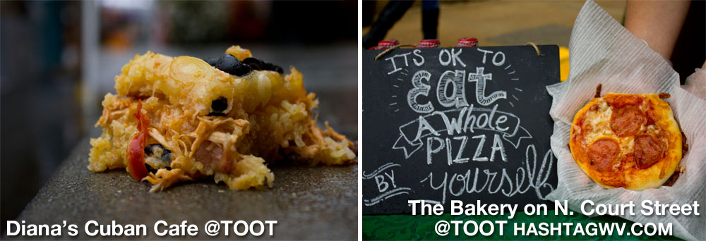 toot-dianas-and-the-bakery