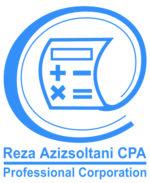 Azizsoltani CPA