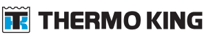 ThermoKing Logo