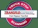 TransfloExpress Logo
