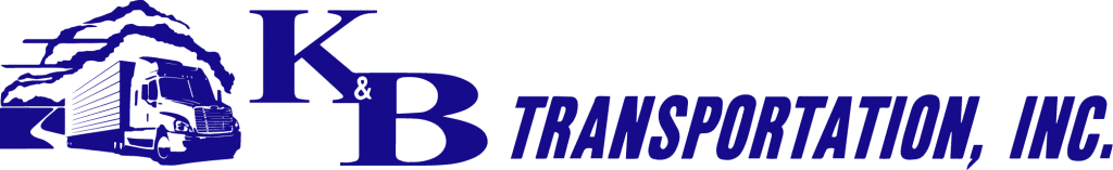K&B Horizontal Logo