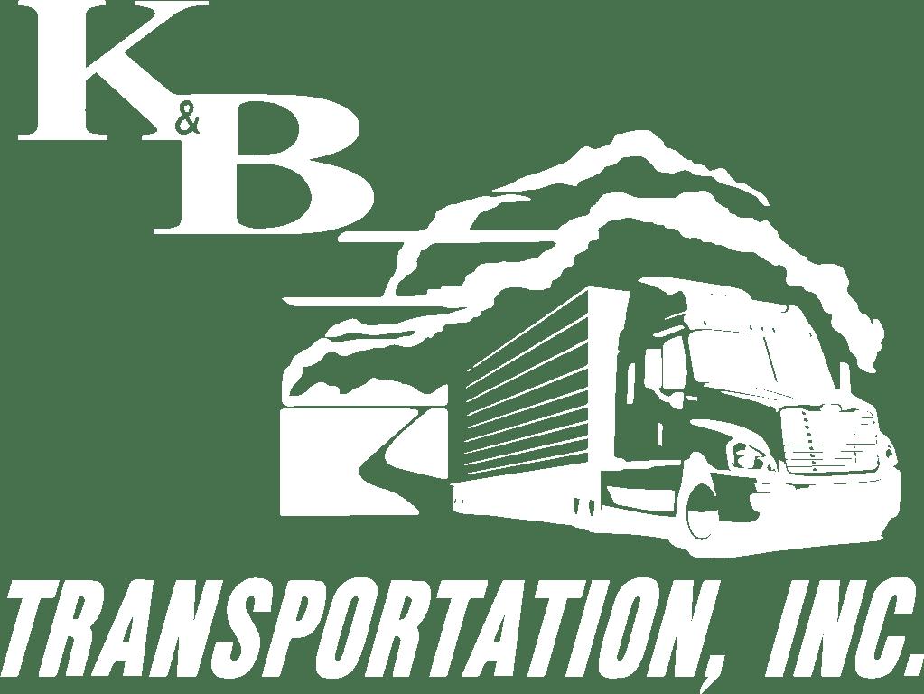 Reversed Main Logo
