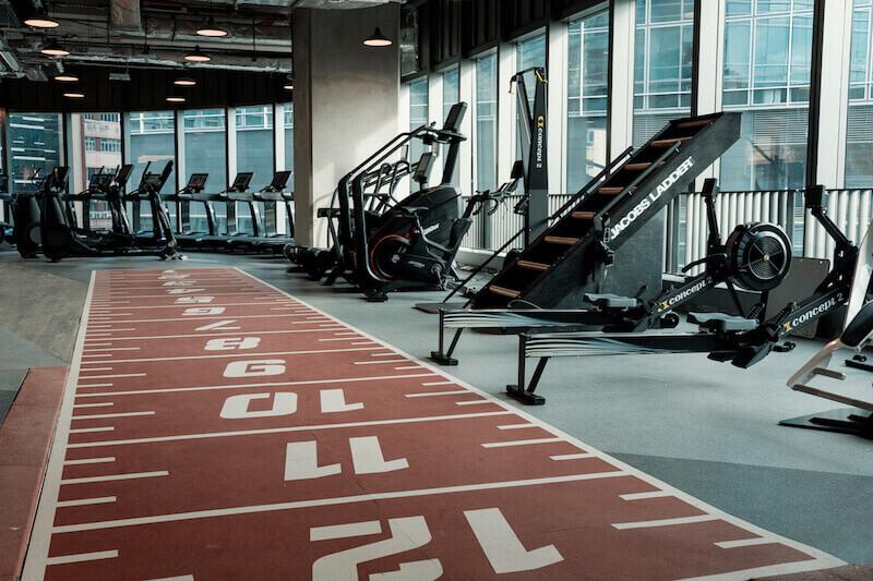 kowloon-bay-utime-fitness-hong-kong
